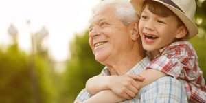 Parkinson tedavisinde beyin pili yöntemi