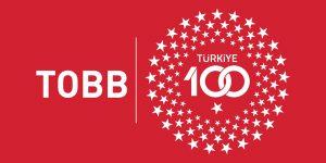 19 Mayıs'ta Samsun'da açıklanacak