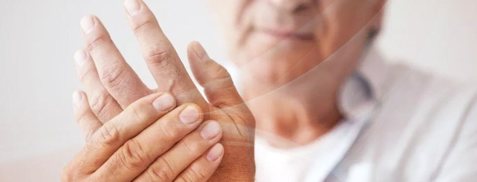 Romatizmal Hastalıkları Olanlar Oruç Tutabilir mi?