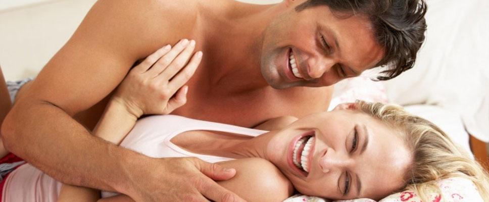 Cinsellik, beden ve ruh sağlığını etkiliyor!