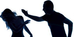 Kadına şiddetin nedeni 'Erkeklik Krizi'
