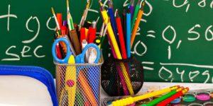 Okul Alışverişi Öncesi Velilere Uyarı