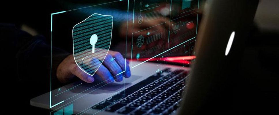 Siber Güvenlik uzmanlarına ihtiyaç artacak