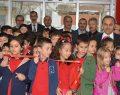 Havza 29 Ekim Cumhuriyet Bayramı etkinlikleri